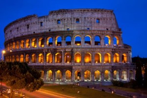 Removals Italy to UK, Man and Van UK to Italy